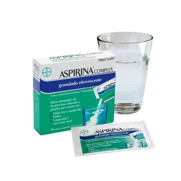 Top Ibuprofeno metabolismo reseñas